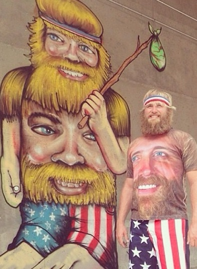 thumbs-up-critter-david-choe-harry-kim-choe-hitchhiking-denver-united-states-mural400.jpg