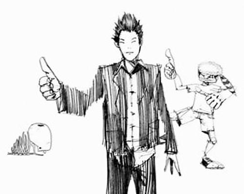 thumbs-up-david-choe-harry-kim-sketch.jpg