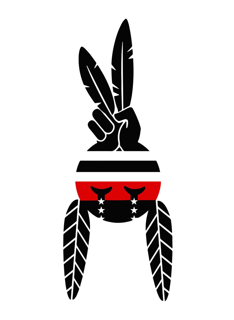 Choe-Standing-Rock-2