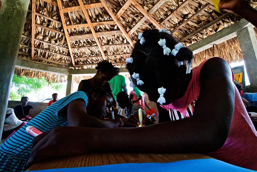 david-choe-art-lide-haiti-jason-jaworski-day1- 32.jpg