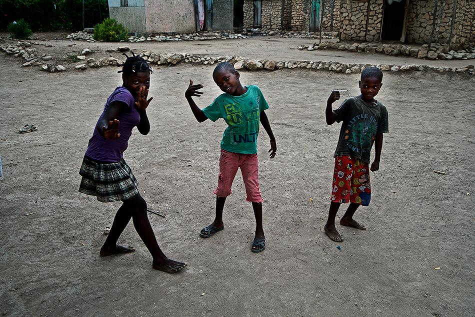 david-choe-lide-haiti-mapaou-jason-jaworski-day2-.jpg