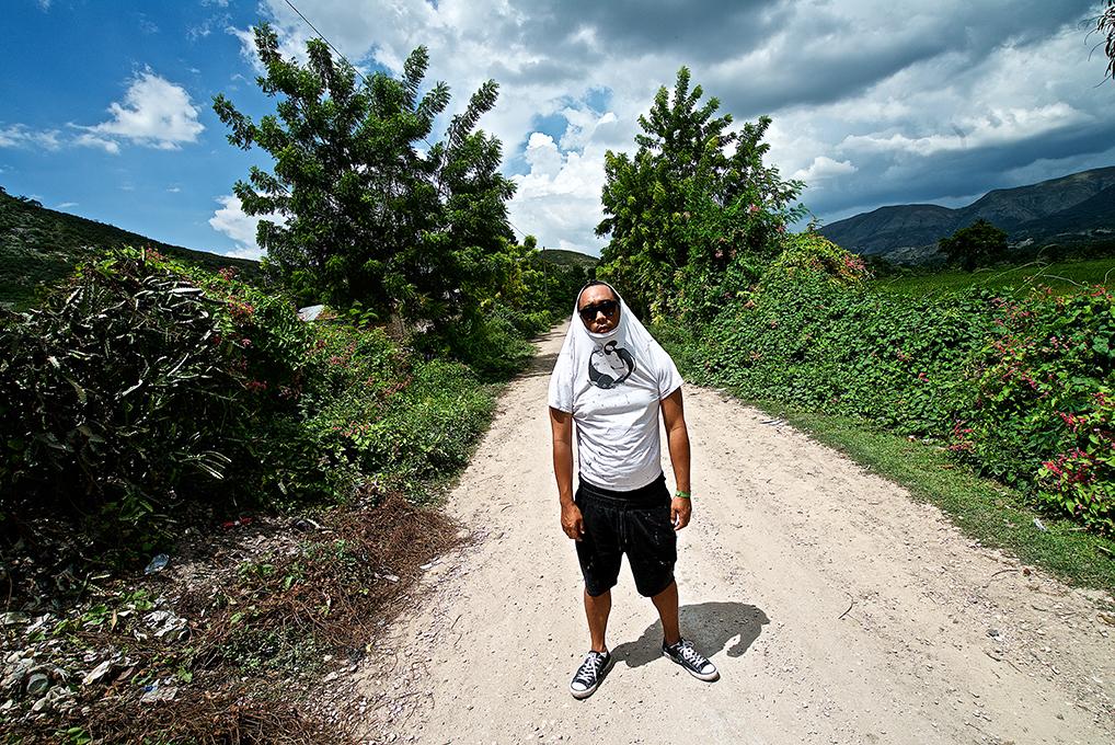 david-choe-art-lide-haiti-jason-jaworski-day2- 7.jpg