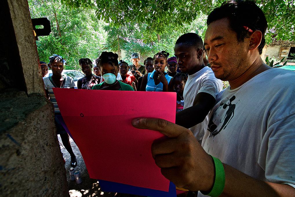 david-choe-art-lide-haiti-jason-jaworski-day3- 11.jpg