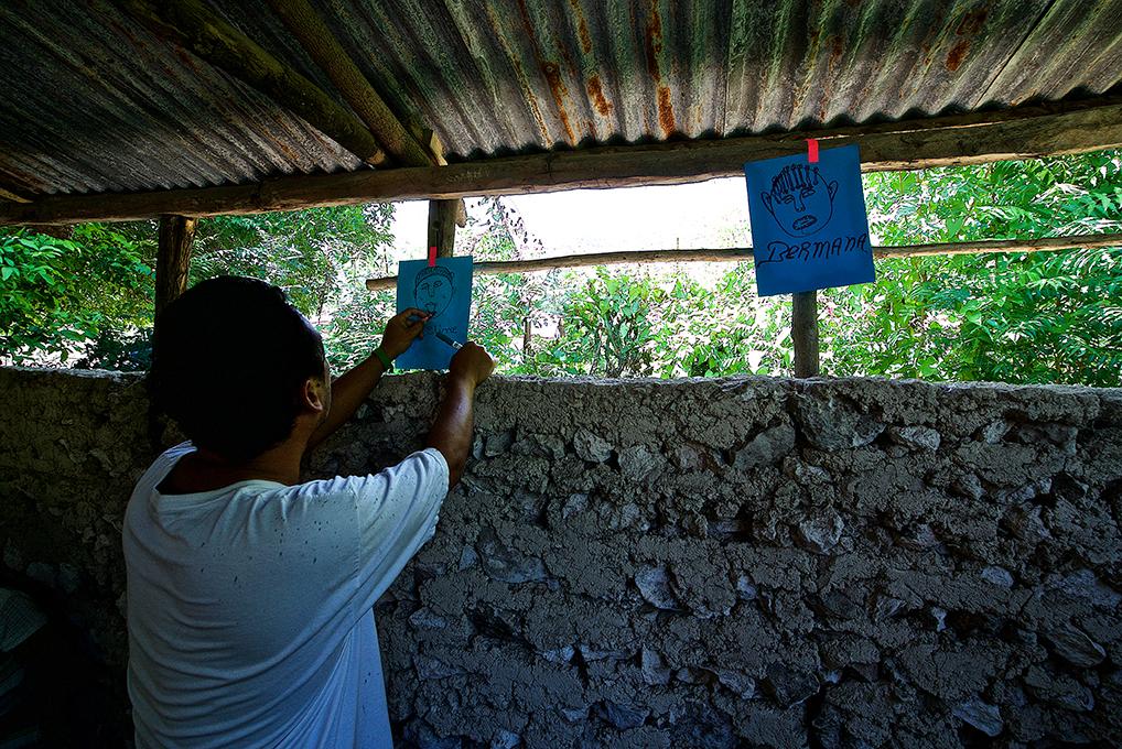 david-choe-art-lide-haiti-jason-jaworski-day3- 6.jpg