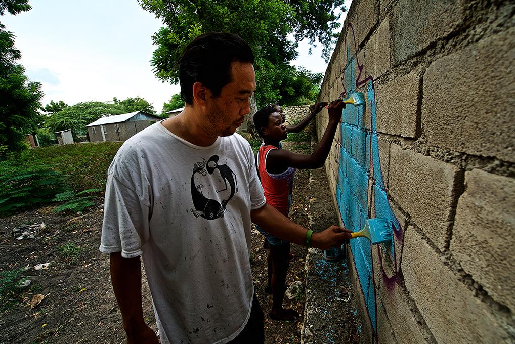 david-choe-art-lide-haiti-jason-jaworski-day3- 58.jpg