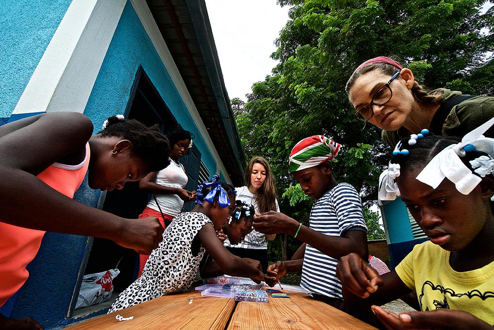 david-choe-art-lide-haiti-jason-jaworski-day3- 63.jpg