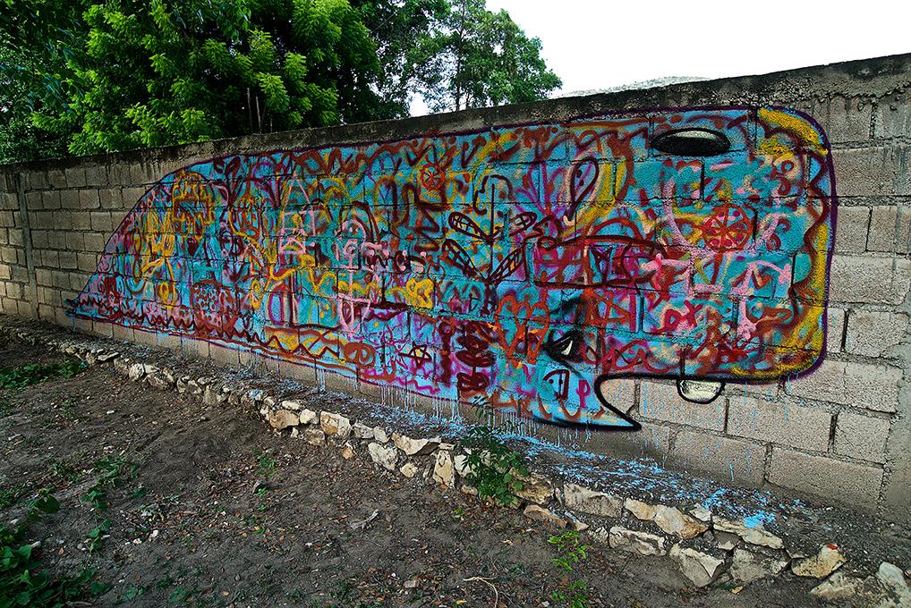 david-choe-art-lide-haiti-jason-jaworski-day3- 102.jpg