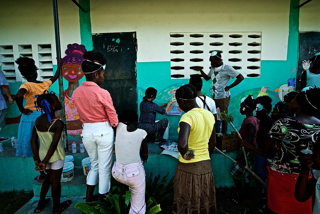 david-choe-art-lide-haiti-jason-jaworski-day4- 26.jpg