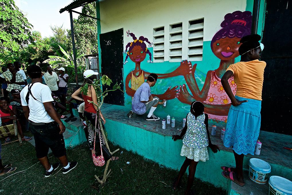 david-choe-art-lide-haiti-jason-jaworski-day4- 30.jpg