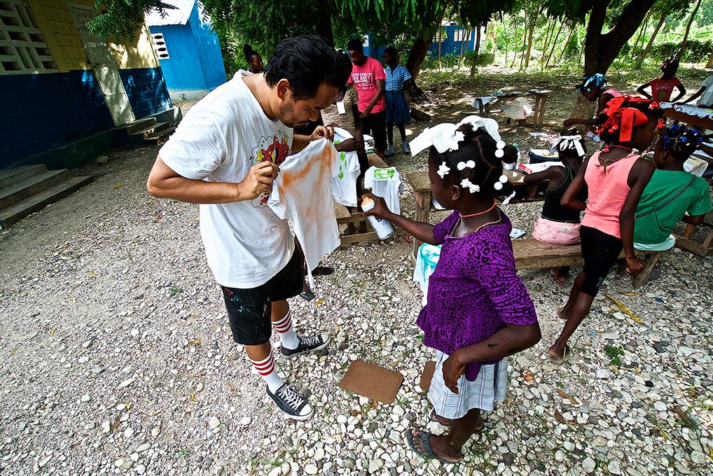 david-choe-art-lide-haiti-jason-jaworski-day5- 47.jpg