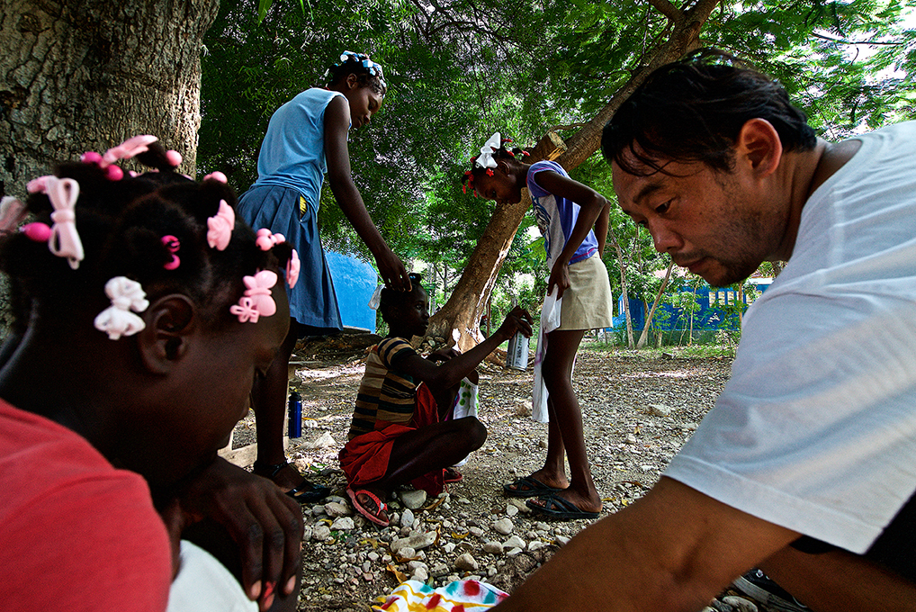 david-choe-art-lide-haiti-jason-jaworski-day5- 54.jpg