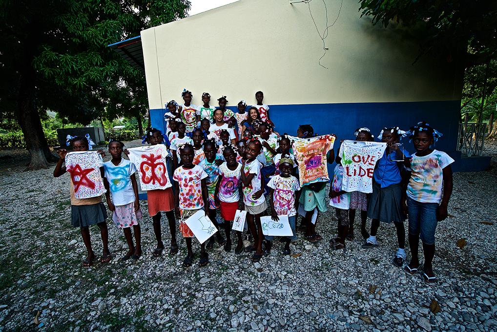 david-choe-art-lide-haiti-jason-jaworski-day5- 78.jpg