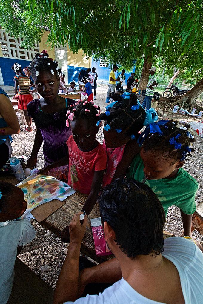 david-choe-art-lide-haiti-jason-jaworski-day5- 67.jpg