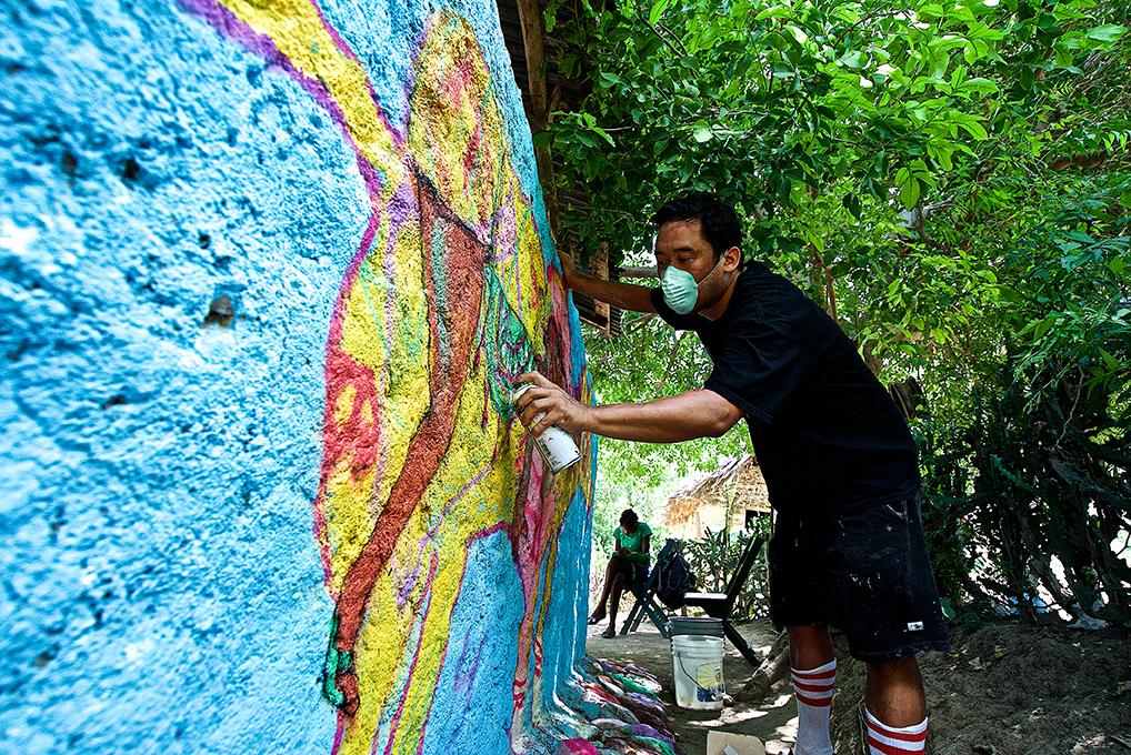 david-choe-art-lide-haiti-jason-jaworski-day6- 3.jpg