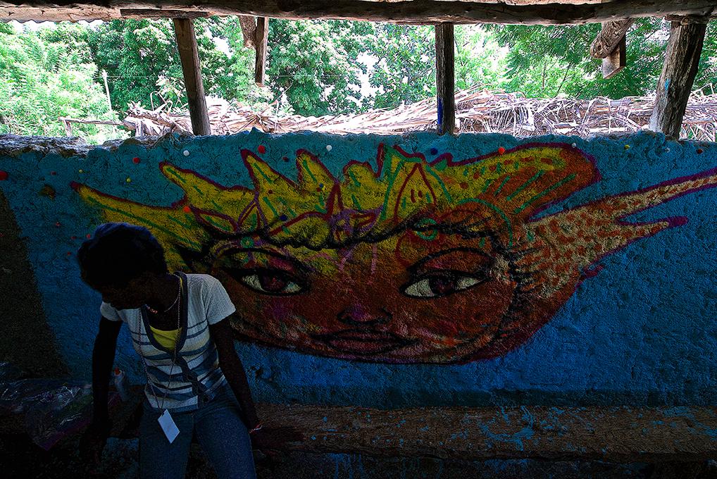 david-choe-art-lide-haiti-jason-jaworski-day6- 5.jpg
