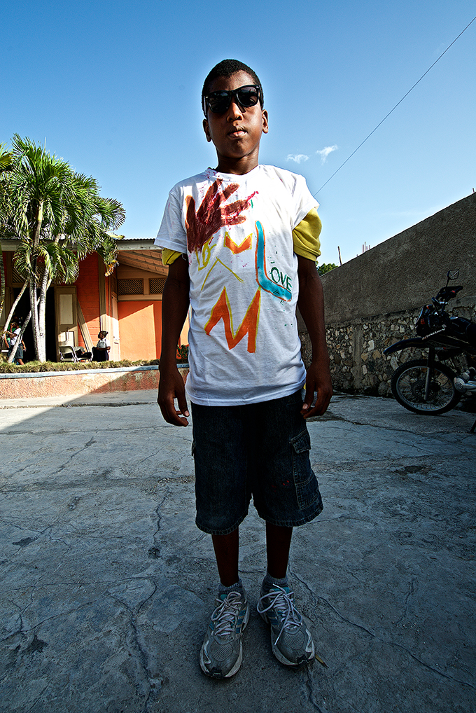 david-choe-art-lide-haiti-jason-jaworski-day6- 78.jpg
