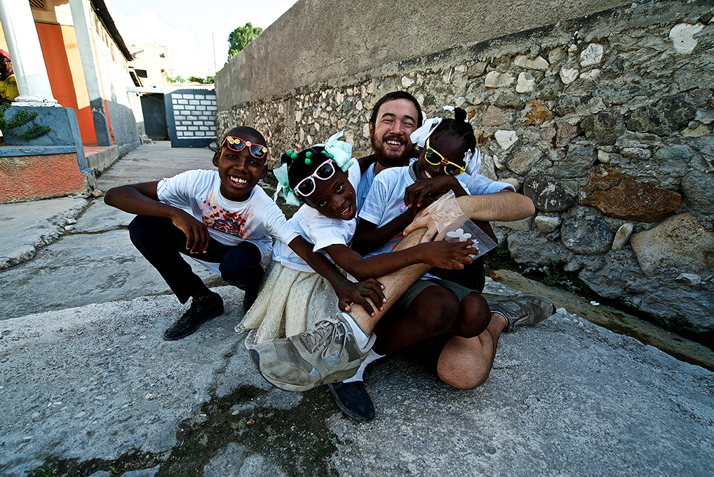 david-choe-art-lide-haiti-jason-jaworski-day6- 92.jpg