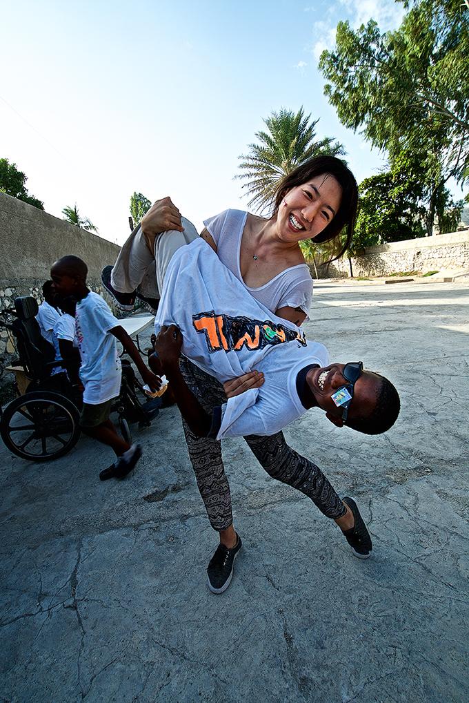 david-choe-art-lide-haiti-jason-jaworski-day6- 111.jpg