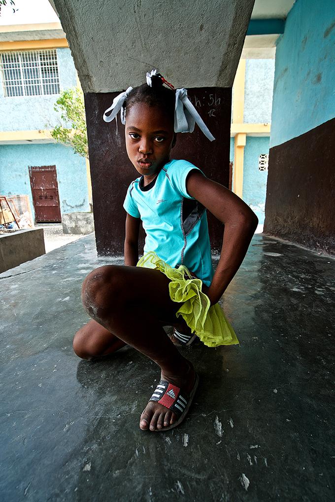david-choe-art-lide-haiti-jason-jaworski-day7- 40.jpg