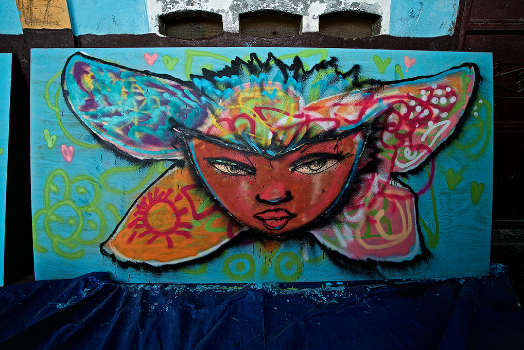 david-choe-art-lide-haiti-jason-jaworski-day7- 42.jpg