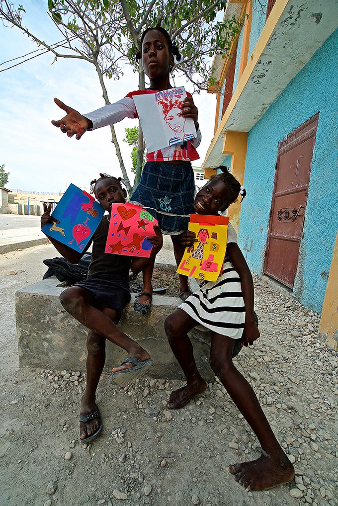 david-choe-art-lide-haiti-jason-jaworski-day7- 69.jpg