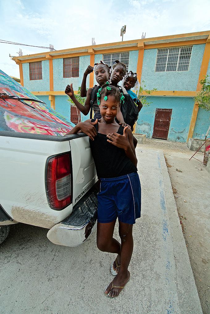 david-choe-art-lide-haiti-jason-jaworski-day7- 85.jpg