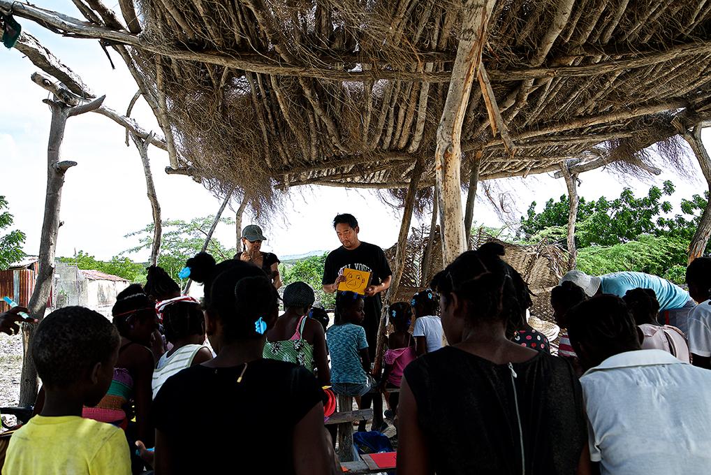 david-choe-art-lide-haiti-jason-jaworski-day8- 3.jpg