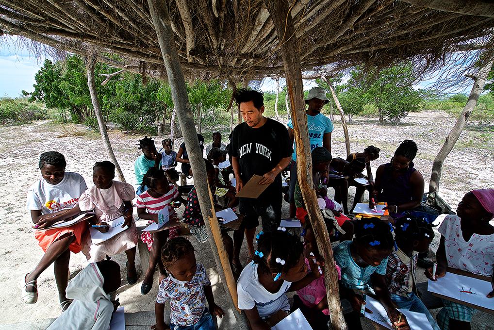 david-choe-art-lide-haiti-jason-jaworski-day8- 9.jpg