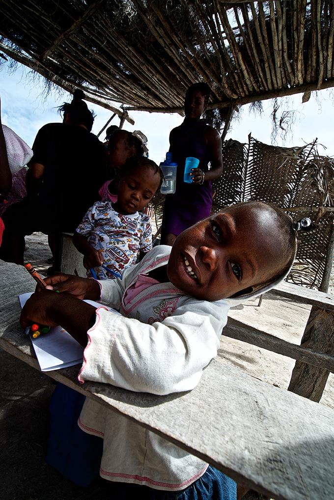 david-choe-art-lide-haiti-jason-jaworski-day8- 25.jpg