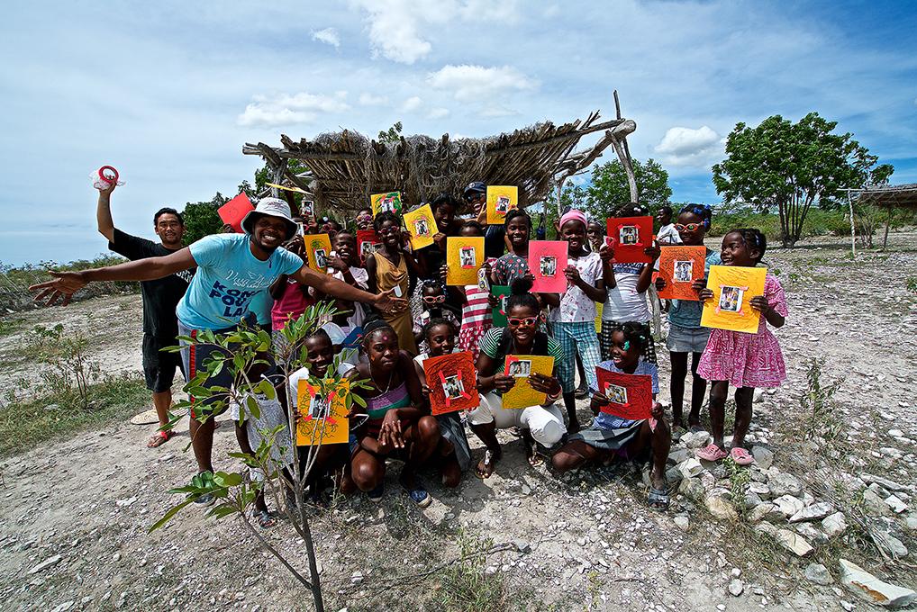 david-choe-art-lide-haiti-jason-jaworski-day8- 27.jpg