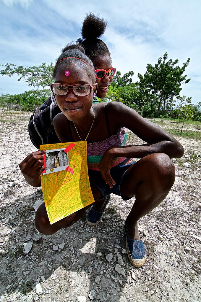 david-choe-art-lide-haiti-jason-jaworski-day8- 44.jpg
