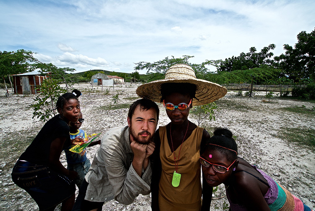 david-choe-art-lide-haiti-jason-jaworski-day8- 49.jpg