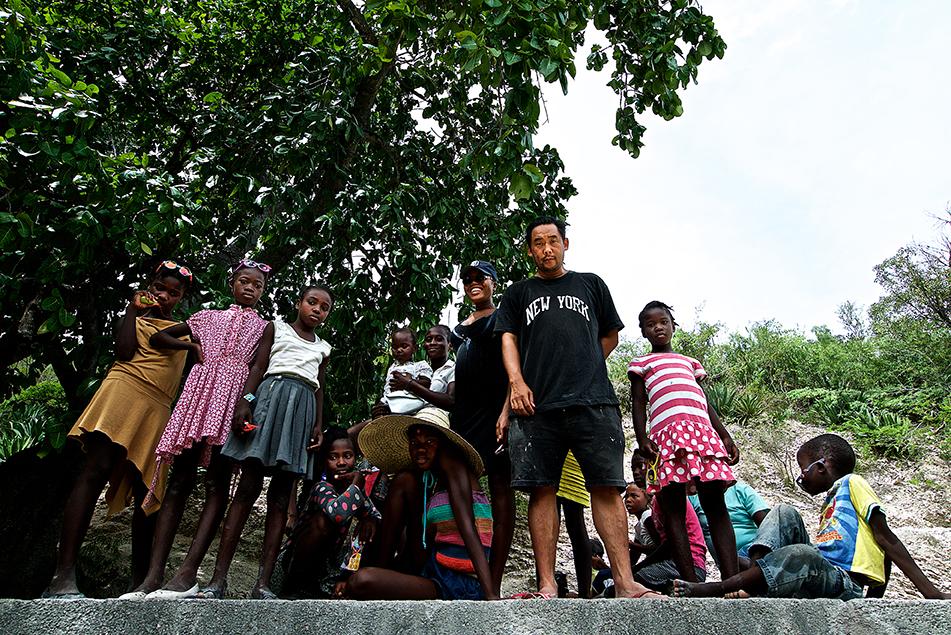 david-choe-art-lide-haiti-jason-jaworski-day8- 69.jpg