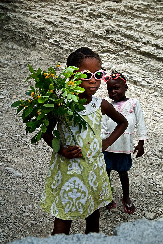 david-choe-art-lide-haiti-jason-jaworski-day8- 85.jpg
