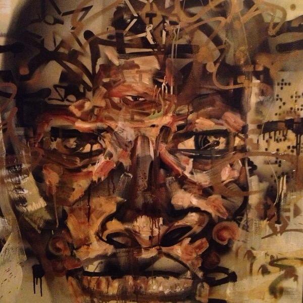 David-Choe-face-mixed-media-spray-painting.JPG