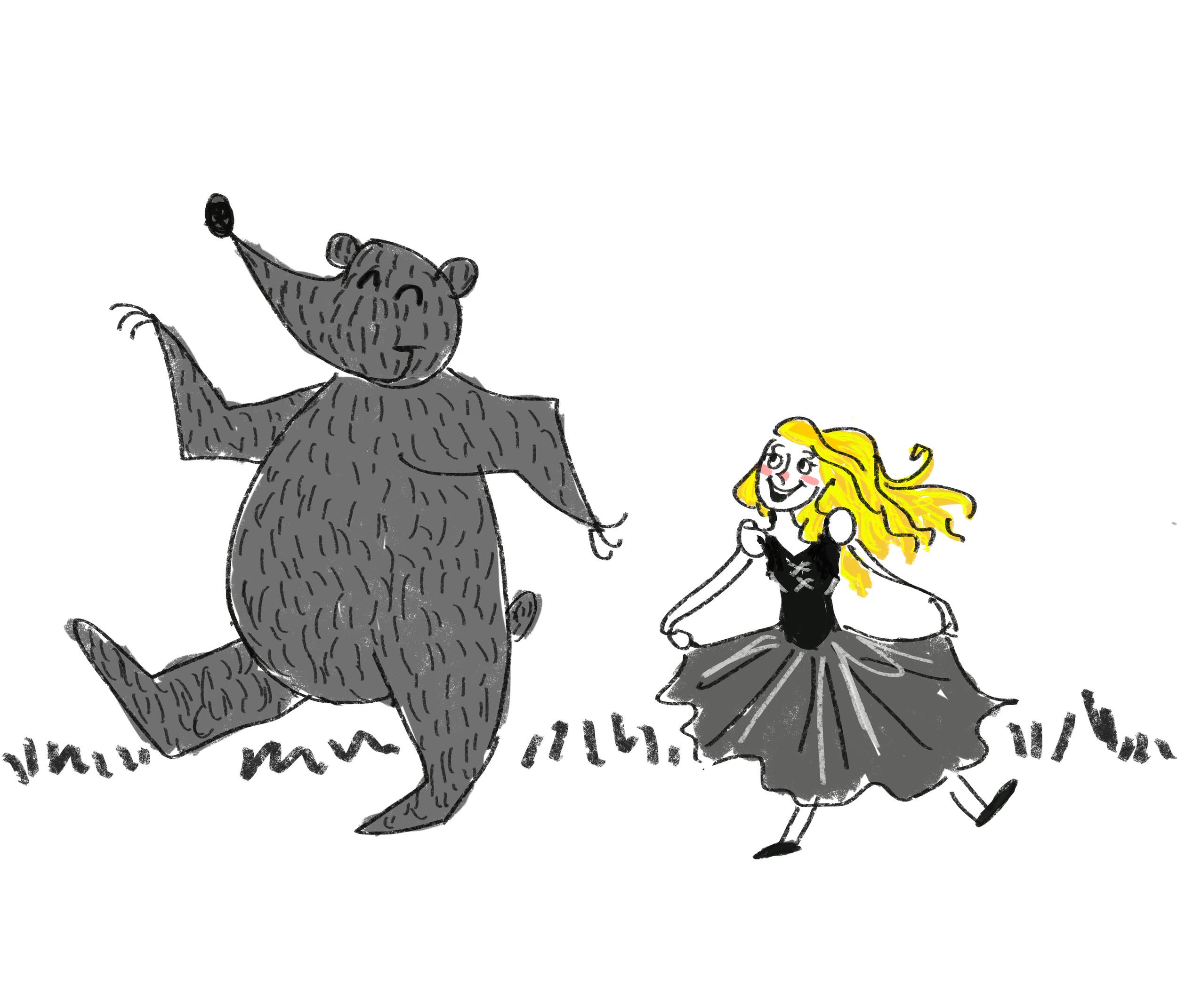 maiden and bear dance.jpg