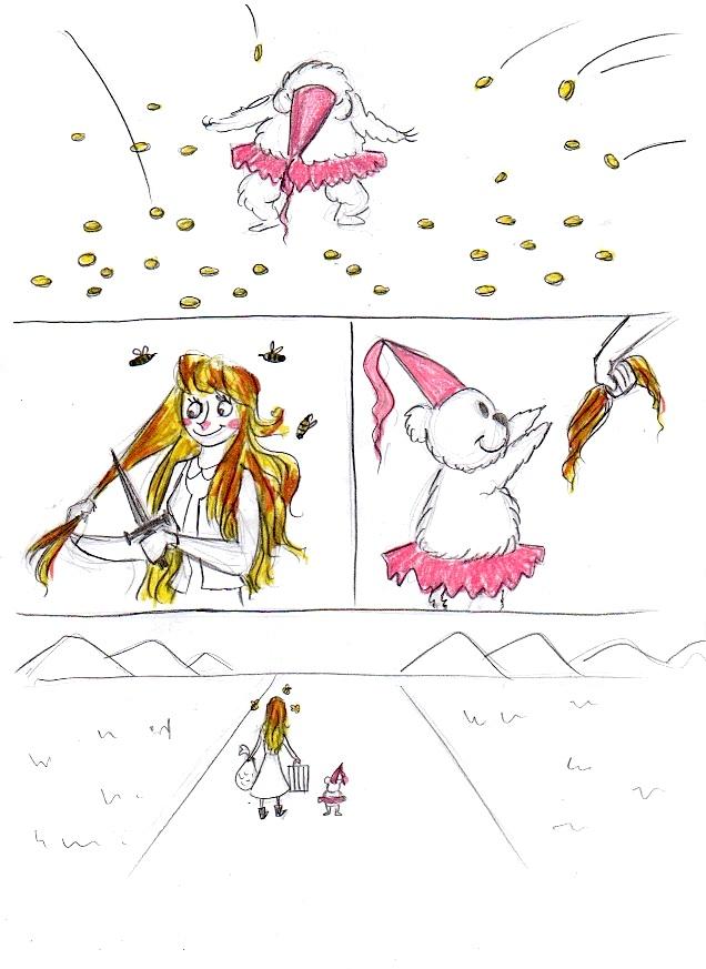 The Honey Maiden's Dancing Bear Pg 1 copy.jpg