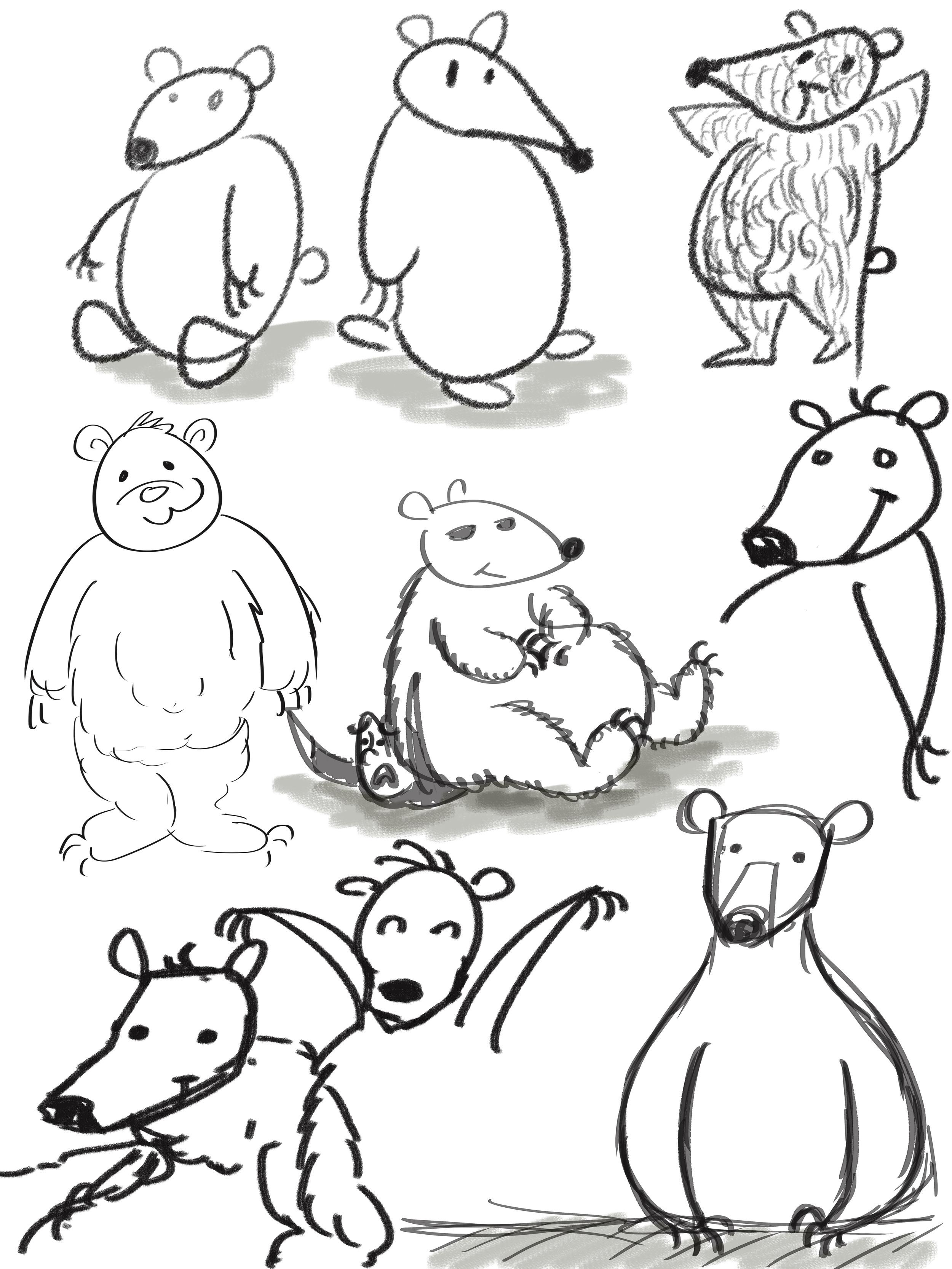 bear_sketch.jpg
