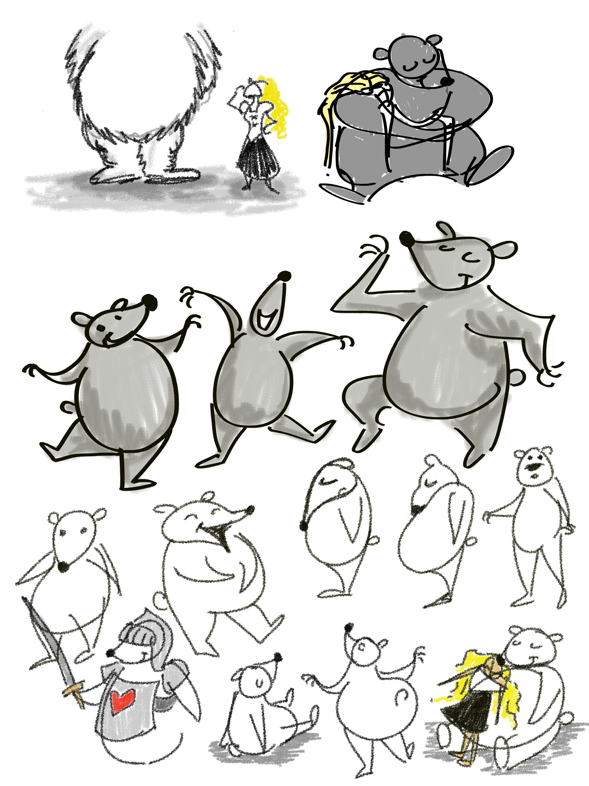 bear_sketch2.jpg