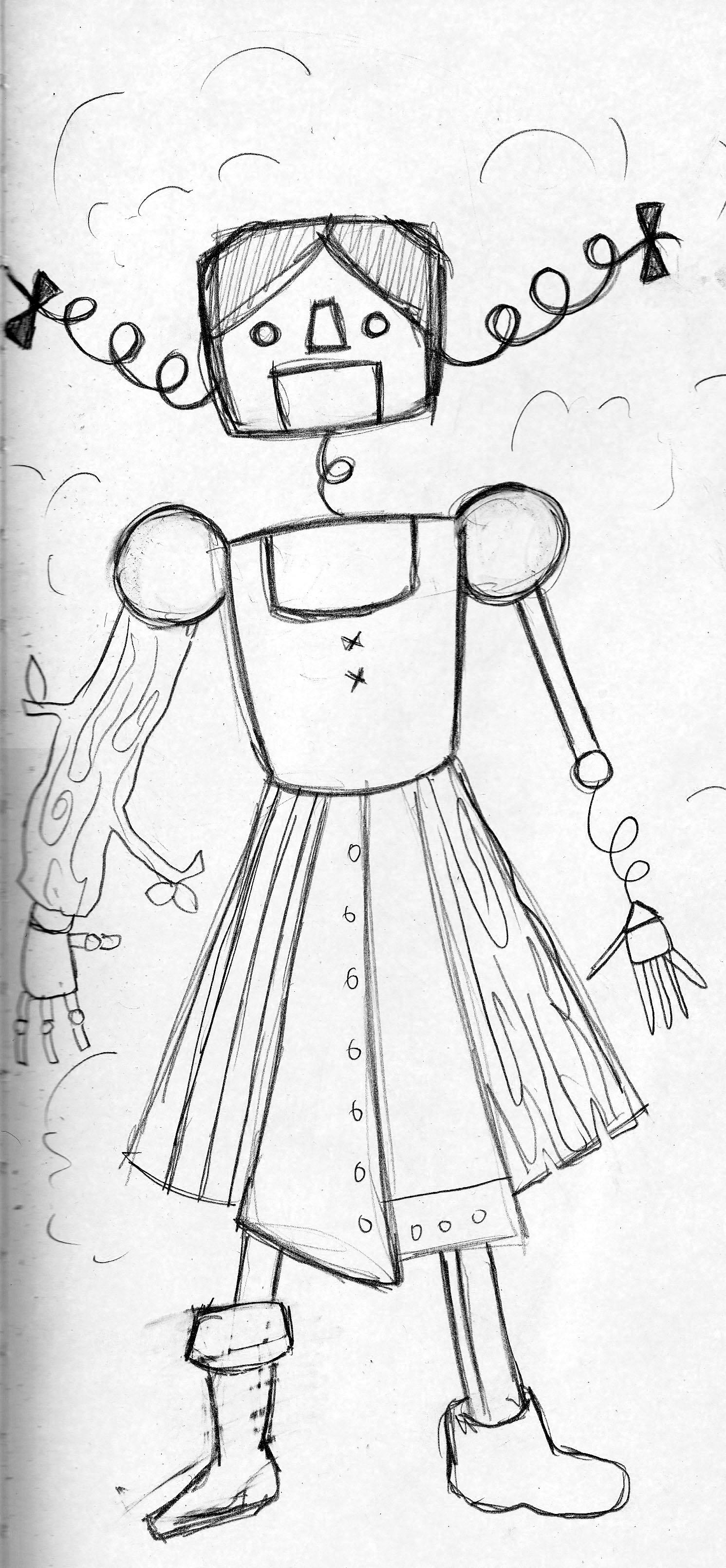 robot maiden.jpg