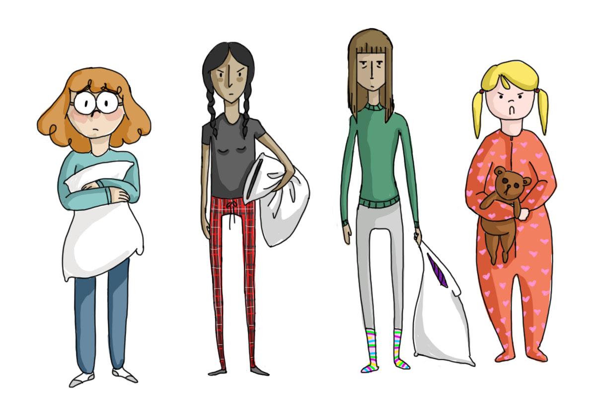 older sister character designs.jpg