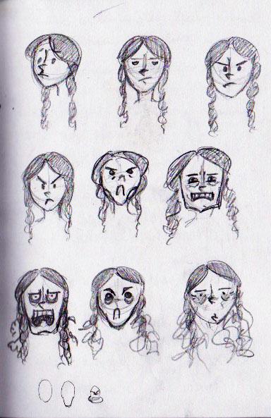 sister face.jpg