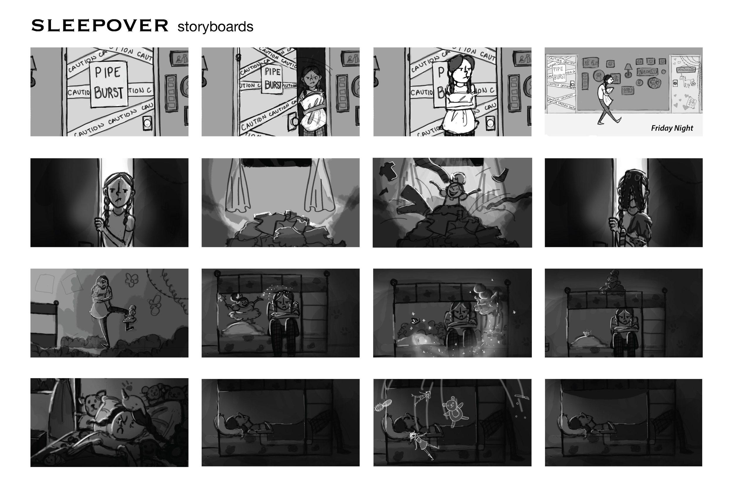 sleepover-page1-01.jpg