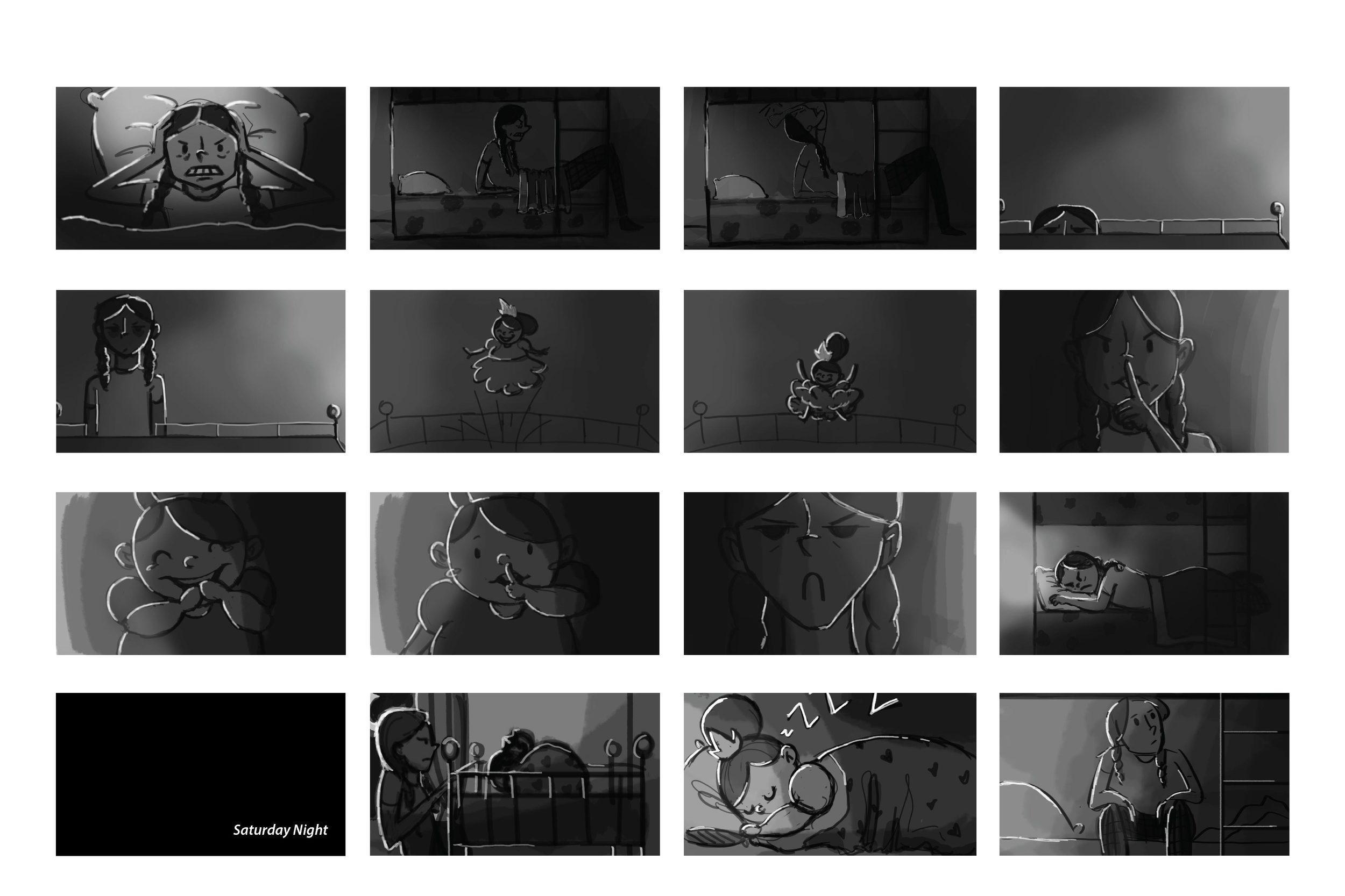 sleepover-page2-01.jpg