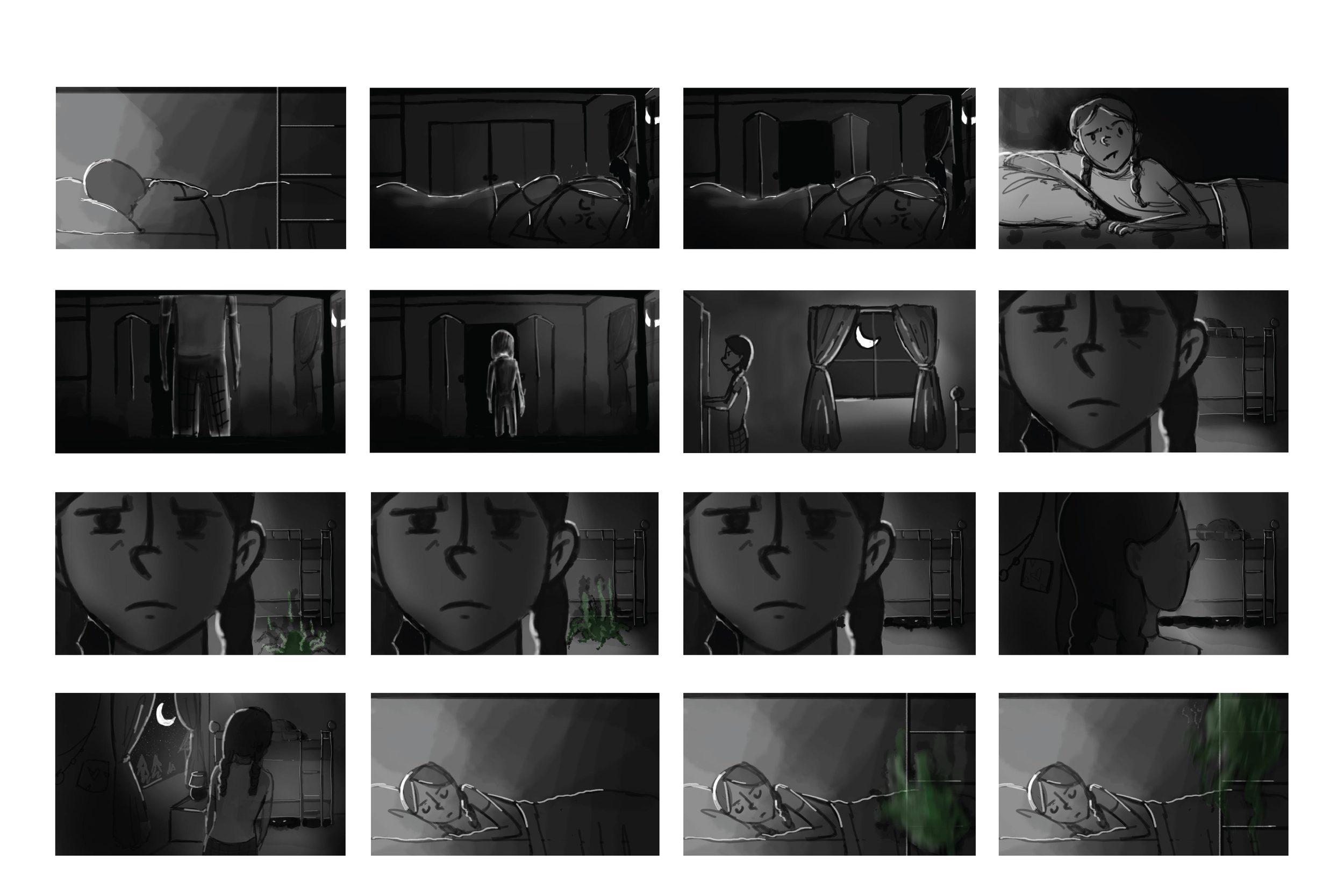 sleepover-page3-01.jpg
