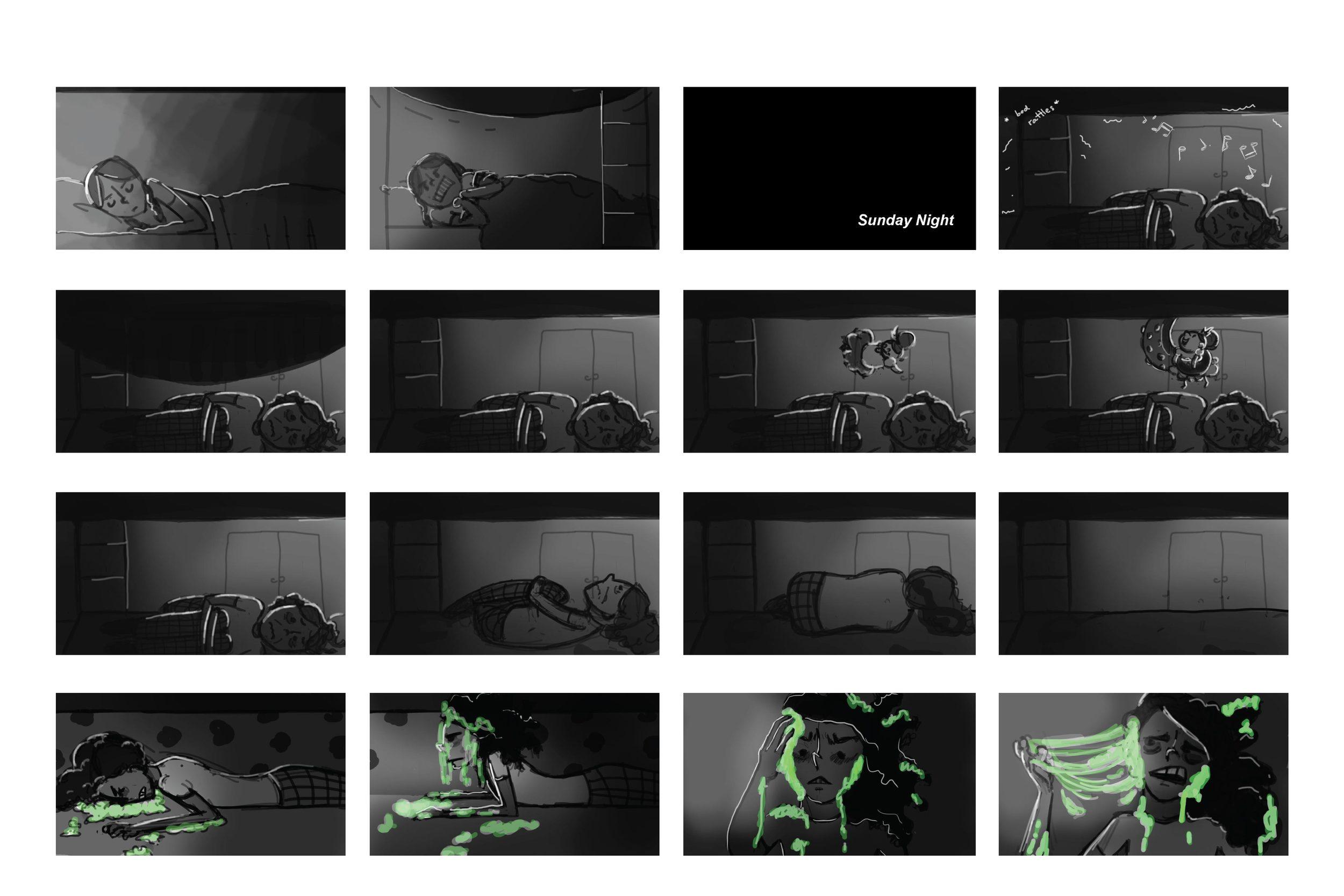 sleepover-page4-01.jpg