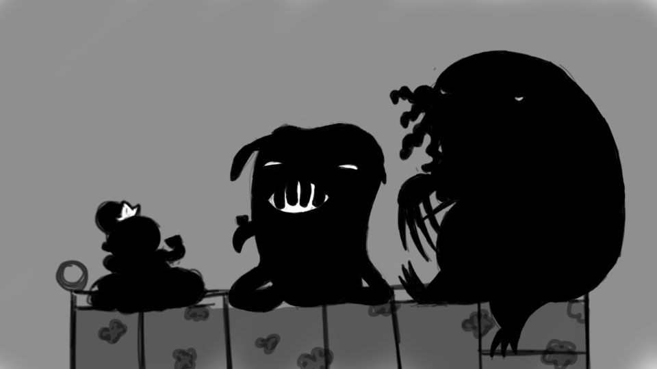 tea party2_silhouette.jpg