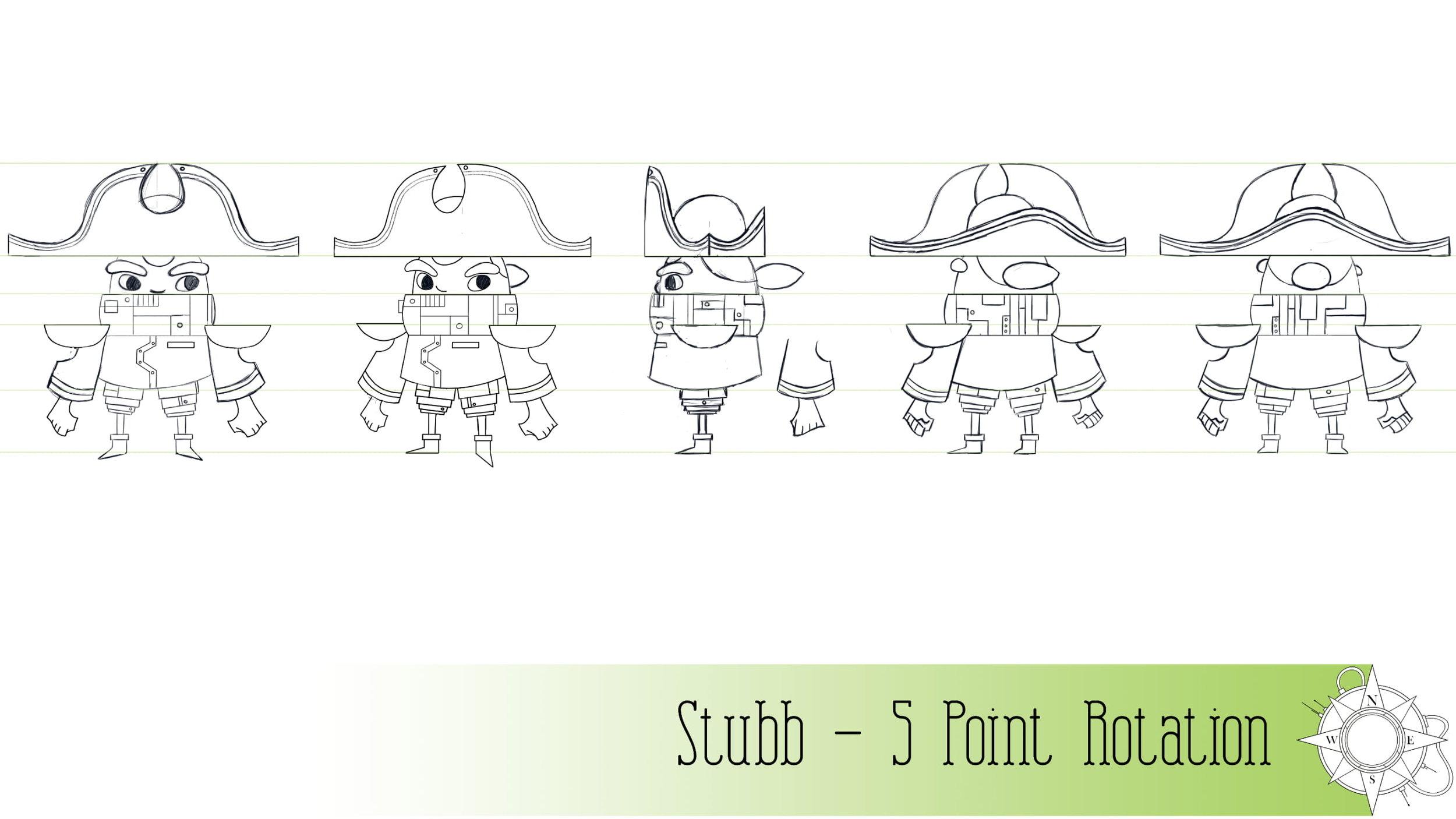 Design Final PDF- Presentation & Brodie Smith-25.jpg