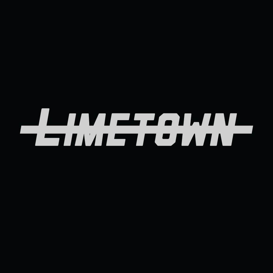 Image via Limetown Facebook Page