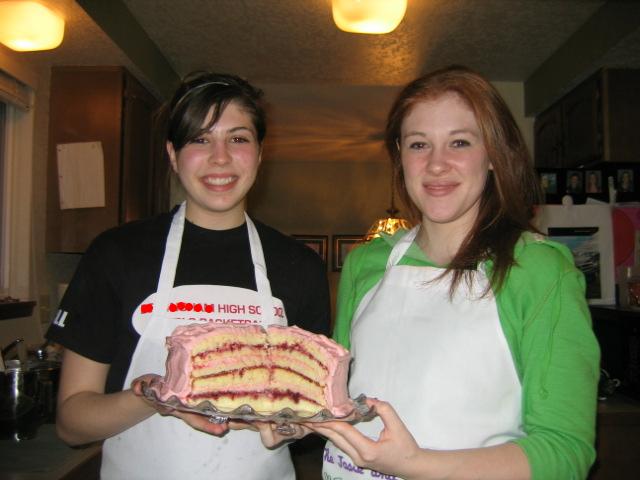Cake baking009.jpg